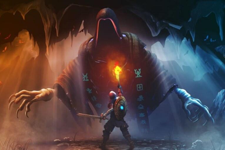 Underworld Ascendant – Recension
