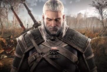 Ny mod förvandlar The Witcher 3 till ett överlevnadsspel