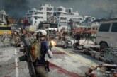 World War Z: GOTY Edition är ute nu, inkluderar nytt material