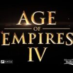 "Microsoft kommer ""prata mer"" om Age of Empires IV senare i år"
