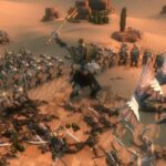 Age of Wonders 3 skänks bort via Steam, ger dig 10 procents rea för Age of Wonders: Planetfall