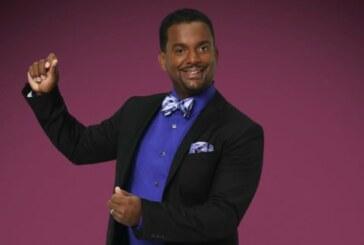 Fresh Prince-Carlton stämmer Fortnite för användandet av hans dans
