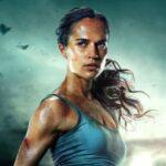 Alicia Vikanders Tomb Raider-film verkar få en uppföljare