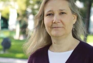 Amy Hennig har slutligen lämnat Electronic Arts