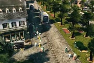 PC:n passerar Playstation 4 som Ubisofts mest inkomstbringande plattform