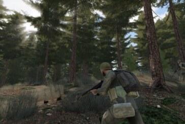 """Arma 3 får sitt första """"skapar-dlc"""" ikväll, och det säljs kommersiellt via Steam"""