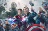 Avengers-utvecklarna Crystal Dynamics har grundat ny studio