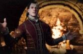 Baldur's Gate 3 early access-försenas med en vecka