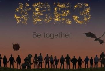 Bethesda har bekräftat ny E3-show