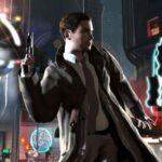 Här är det uppdaterade introt i Blade Runner: Enhanced Edition