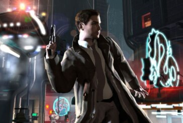 Blade Runner: Enhanced Edition försenas på obestämd tid