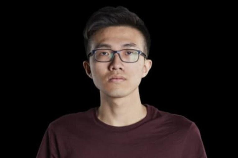 """Hearthstone-spelaren Blitzchung är """"tacksam"""" efter förmildrat straff"""