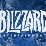 Tidigare Xbox-chefen Mike Ybarra ansluter till Blizzard