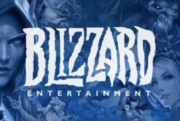 Tidigare Xbox-chefen Mike Ybarra ansluter till Blizzard