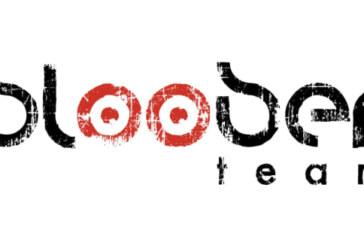 Bloober Team avslöjar nytt titellöst spel