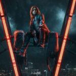 Vampire: The Masquerade – Bloodlines 2 har avslöjats, kolla in första trailern!