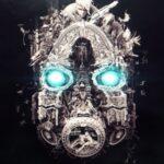Borttagna Borderlands 3-tweets antyder septemberelease, Epic Games Store-exklusivitet