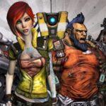 Gearbox kommer avslöja något under PAX East, kan vara Borderlands 3?