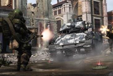 """Infinity Ward om battle royale: """"Just nu fokuserar vi på kärn-multiplayern"""""""