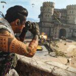Call of Duty: Warzone släpps idag, blir gratis för alla