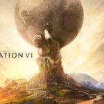 Epic fortsätter läcka – Civilization VI kan bli nästa gratisspel