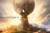 Civilization VI skänks bort via Epic Games Store nu