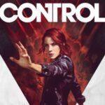 Control släpps den 27 augusti, kolla in nya feta trailern!