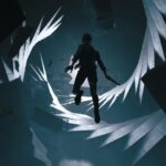 Remedy hyllar 505 Games, slänger Microsoft under bussen