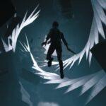 Remedy Entertainment visar 18 spelminuter från Control!