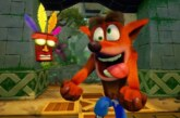 Crash Bandicoot 4: It's About Time har läckt