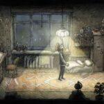 Machinarium-utvecklarnas Creaks släpps den här månaden