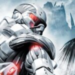 De övriga Crysis-spelen verkar också få remasters