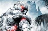 Nu kan du luta dig i Crysis Remastered