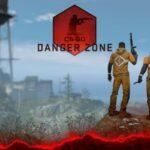 CS: GO recensionsbombas på Steam efter free to play-inträdet