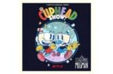 Netflix visar teaser för den kommande Cuphead-serien