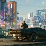 Kolla in systemkraven och två nya trailrar för Cyberpunk 2077