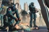 Rapport: CD Projekt Red jobbar sexdagarsveckor inför Cyberpunk 2077-lanseringen