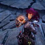 Officiellt: Darksiders 3 släpps den 27 november