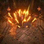 Diablo-doftande Darksiders Genesis har utannonserats, kolla in första trailern!