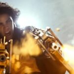 Deathloop är det nya spelet av Dishonored-utvecklarna, kolla in E3-debuten!