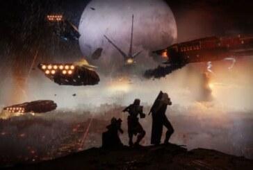 Bungie stänger av Destiny 2s XP-system med omedelbar verkan
