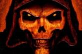 Rykte: Diablo 2: Resurrected släpps i år