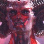 Här är 24 barbariska spelminuter från Diablo 4