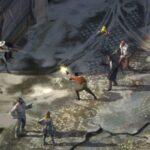 Deckarrollspelet Disco Elysium släpps den 15 oktober, kolla in nya trailern!