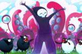 Tinybuild skänker bort Fearless Fantasy och Divide By Sheep via Steam