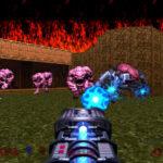 Doom 64 kommer bjuda på ett helt nytt kapitel