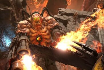 Doom Eternal recensionsbombas på Steam på grund av antifusk-mjukvara
