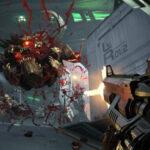 Doom Eternal släpps den 22 november, kolla in nya E3-trailern!