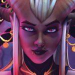 Dota Underlords – På besök hos Valve
