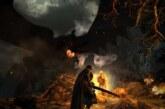 Dragon's Dogma-serien får Netflix-premiär i september